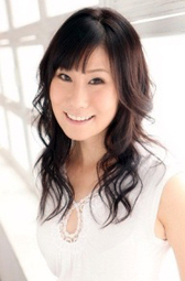 asagiri_yasuko